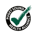 Puget Sound Health Alliance